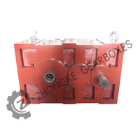 plastic machinery reduction gearbox gearbox prices zlyj146 gearbox