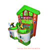 /product-detail/kids-gun-shooting-redemption-machine-hunting-farm-2-ticket-prize-video-arcade-game-machine-60784562419.html