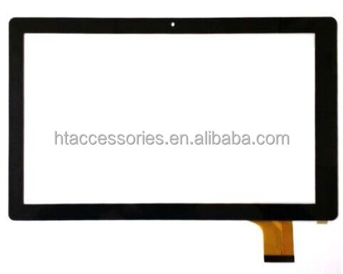"Original New 10.1"" Cello t1144 P/<strong>n</strong> zp9193-<strong>101</strong>-v1.0 Tablet touch screen panel Digitizer Glass Sensor replacement Free Shipping"