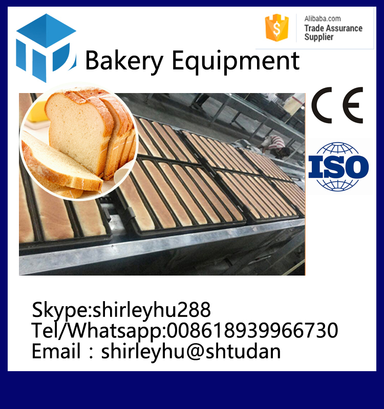 HYMB/DG-800 ISO approved flat bread making machine bread mixing machine commercial bread machine