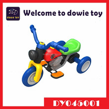 Motorcycle model style Chinese wholesale Battery Power electric car toy child riding on car toy for kids ride on