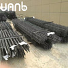 Cheap Steel Truss Prices For Sale