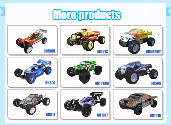 Racing 1/8 GO 21 ENGINES Model Black 21 GO-21 Nitro Engine 3.48cc RC Car Buggy Truck Truggy