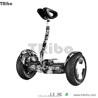 2016 hottest selling mini two wheels self balancing electric scooter with handle and APP