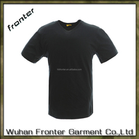 Summer Fashion T Shirt For Men