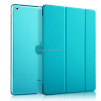 awnings protective cover For ipad air,shockproof leather case