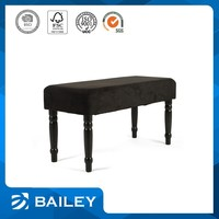 Top10 Best Selling Preferential Price Upholstered Make A Garden Bench Wooden