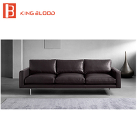 European style folding sofa bed furniture for living room sofa
