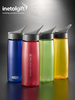 /product-detail/cwing-water-bottle-163160333.html