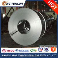 Professional supply top quality 304 stainless steel price per kg