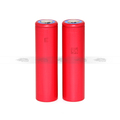 18650 NCR18650GA 3500mAh High Discharge rate Flat Top