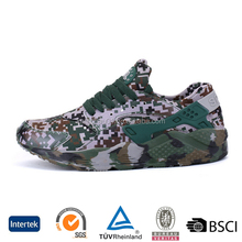 Wholesale new arrival good brand custom men <strong>air</strong> cushion race running shoes for long distance