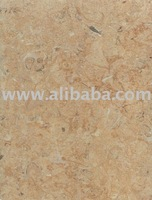 Yellow Egyptian Khatmia marble tiles and slabs