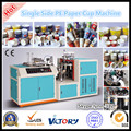 CE Standard SZB/W Automatic new paper cup forming machine