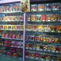 Yiwu Beautiful Dried Flower Export Agents