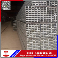 Galvanized steel fence posts products imported from china wholesale