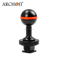 Archon New Product Diving Camera Mounting
