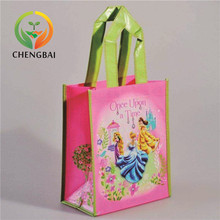 High quality nonwoven fruit shopping bag