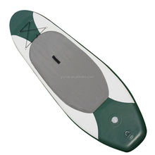 air sup board inflatable bamboo sup paddle board sup