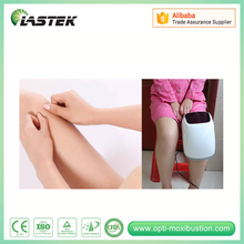 Chinese acupuncture cold laser therapy rehabilitation product arthritis laser treatment instrument