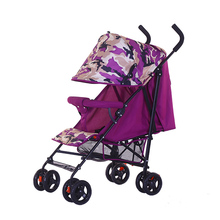 factory price superman wheels baby stroller with fisher price from china doll stroller factory