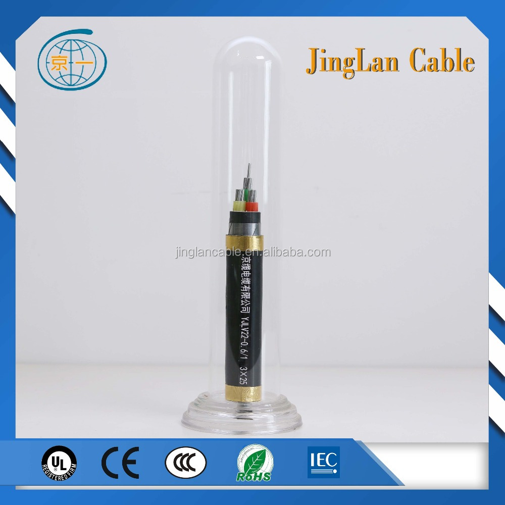 low voltage flexible flat cable