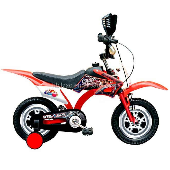 motorcycle 2017 kids motorcycle bike_kids motorized bike