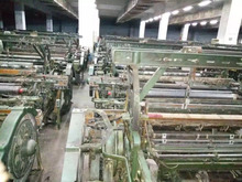 used power loom machine used weaving shuttle loom