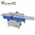 Hot sale 400mm MB504E Woodworking surface Planer