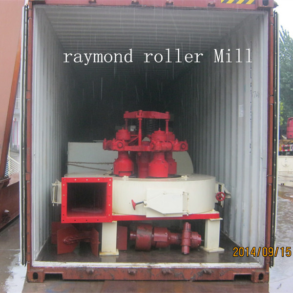 professional big capacity slag vertical roller mill price