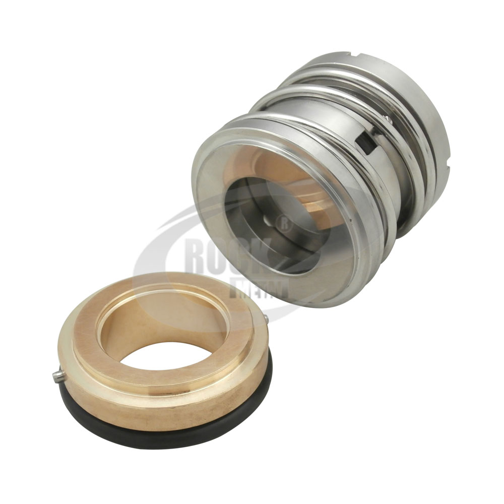 HYDRO-30 High Quality Best Price mechanical seal taiwan