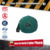 Manufacturers 1.5INCH Rubber Washdown Hose with good quality