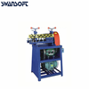 /product-detail/cable-wire-stripping-machine-copper-wire-recycling-machine-ws-07-for-sale-62055749218.html