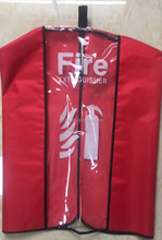 fire extinguisher cover,fire hose reel cover