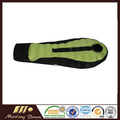 90% goose or duck down outdoor sleeping bag for outdoor sports camping and hiking