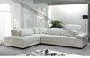 cheers leather sofa furniture dubai leather sofa furniture sofa master manufacturer
