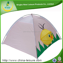 High Quality Small Kid Sleeping Tent Kids Bed Tent