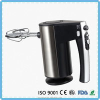 home use 4 in 1 juicer 1000W digital controll electric slow juicer