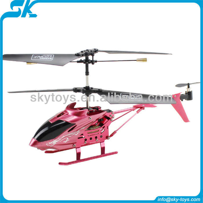 !3.5ch rc helicopter with gyro i58 iphone control helicopter rc electric helicopter rtf