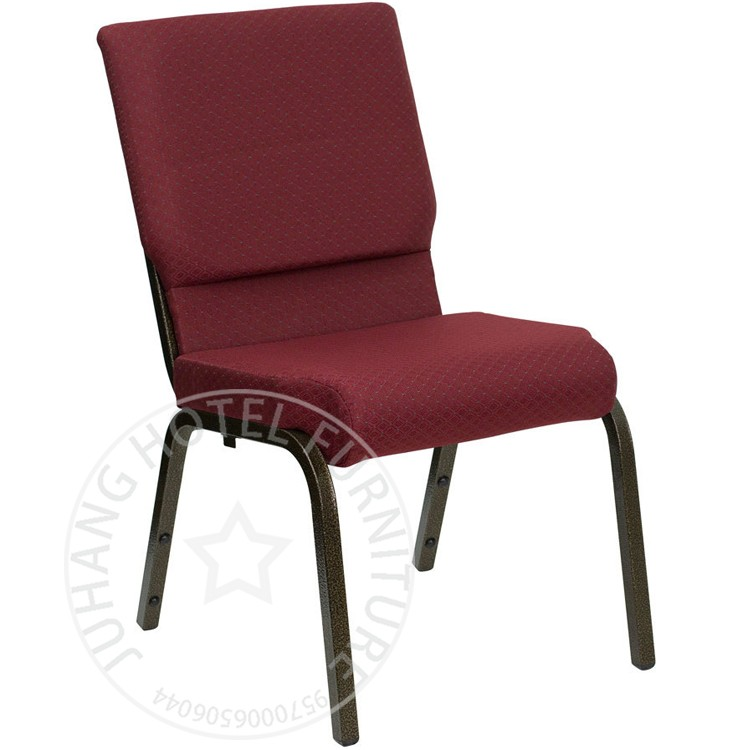 Padded Church Chairs For Sale Wholesale Padded Church Chairs For Sale View Padded Sanctuary