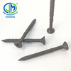 #3 - #14 / 2.5-6mm Carbon Steel chipboard screw
