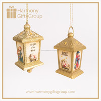 Inspirational Lamp For Batipsm Favors Gifts