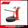 Hot Sell Multifunctional/Portable Tire Changer/Manual Tyre Changer