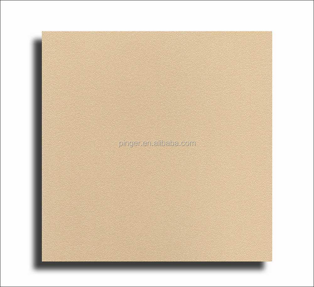 Vinyl Wall Covering Sheets : Airport wall protection vinyl panels buy rigid