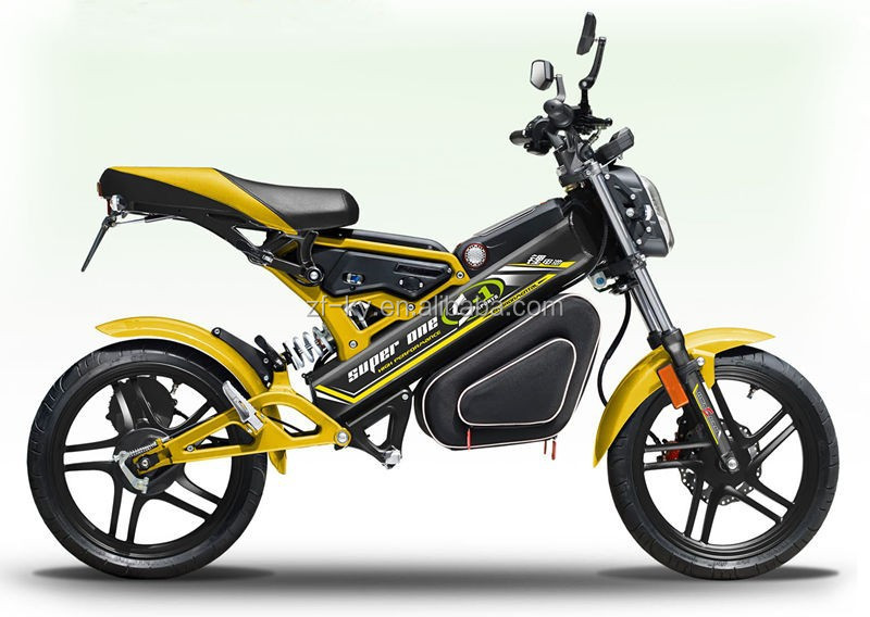 foldable electric motorbike, folding kids mini electric motorcycle,