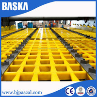 top quality ISO stand quarry vibrating screen For Coal Mine