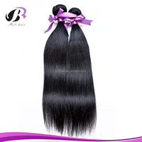 best selling products cheap hair extensions,alibaba express new product hair salon equipment