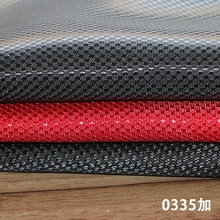 High Quality And Fancy Customized oxford jacquard fabric