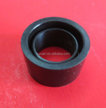 round rubber sleeve for tube