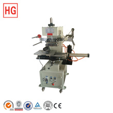 Heat Transfer Machine for Print Plate Cup Cap T-Shirt